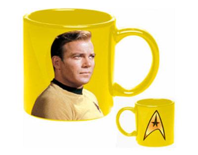tasse-capitaine-kirk-officielle