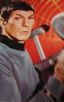 photo-spock-star-trek