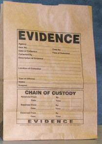sac-papier-pour-indices-scene-de-crime
