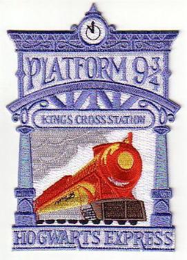 ecusson-train-poudlard-express