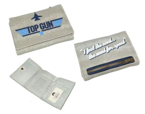 portefeuilles-top-gun