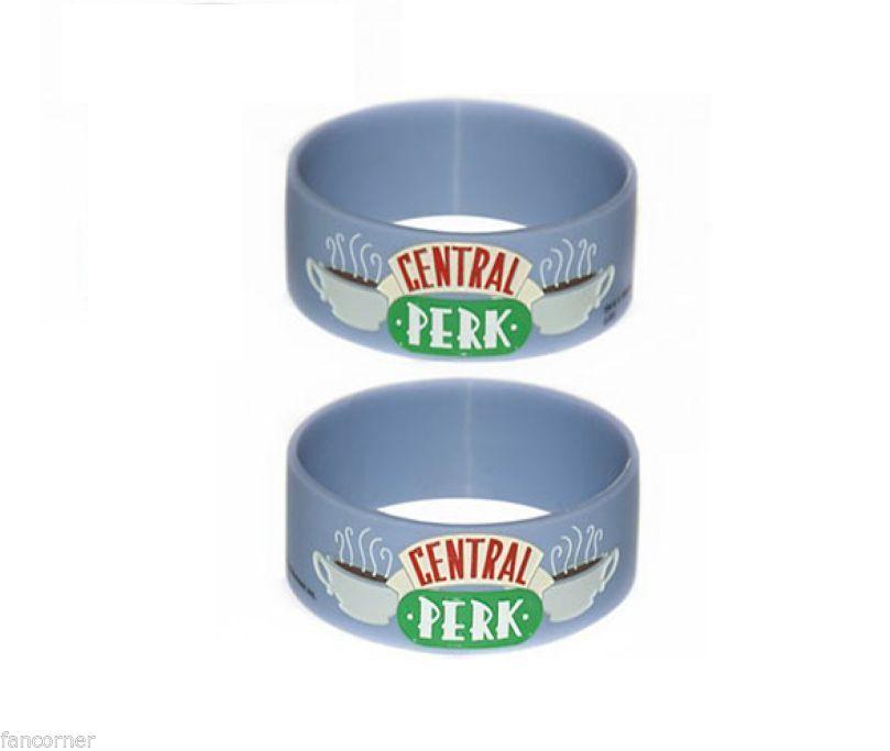 bracelet-friends-central-perk