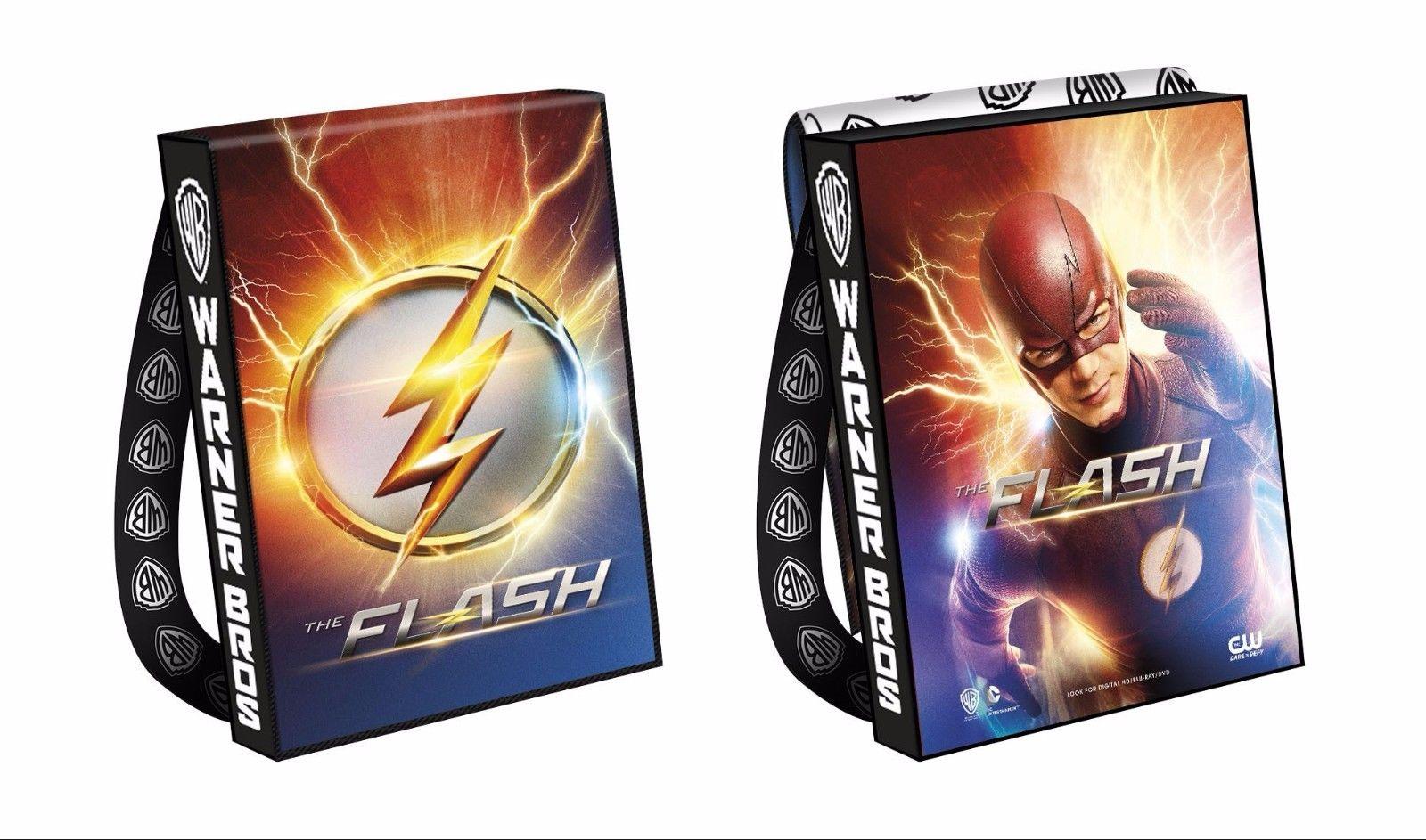 sac-comic-con-the-flash