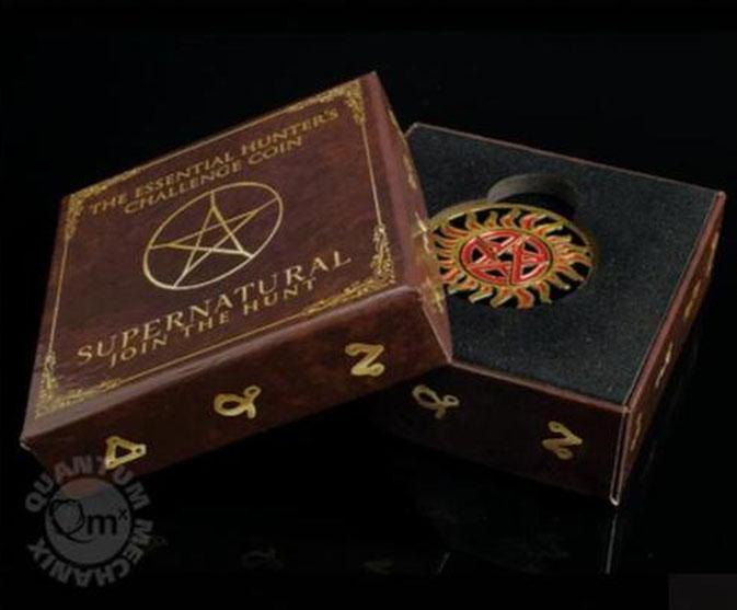 piece-de-collection-supernatural
