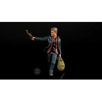 Supernatural figurine Mini Masters Dean Winchester 12 cm figurine Dean