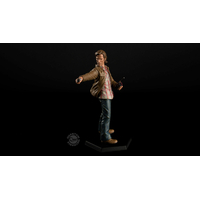 Supernatural figurine Mini Masters Sam Winchester 13 cm figurine sam