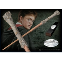 Baguette magique Harry potter officielle
