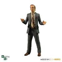 Breaking Bad figurine Saul Goodman  avec diorama SDCC 2015 Exclusive 15 cm