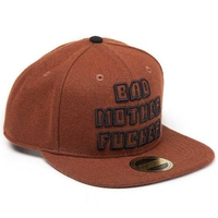 Casquette Bad mother Fucker film Pulp Fiction