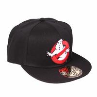Casquette logo Ghostbusters officielle