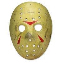 Réplique masque Jason Vendredi 13