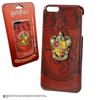 Coque harry Potter pour iphone 6 plus