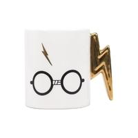 Tasse Harry Potter Le garçon qui a survécu