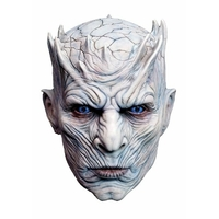Game of thrones masque Roi de la nuit