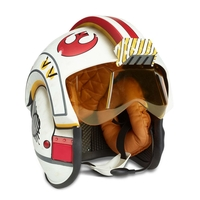 Star Wars Casque electronique Luke Skywalker