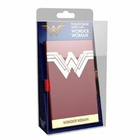 Batterie externe Wonder Woman