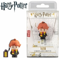 Harry Potter Cle usb Ron Weasley