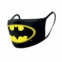Masque de protection Batman