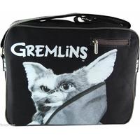 Sacoche à bandoulière officielle Gizmo film Gremlins