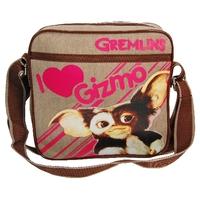 Sacoche officielle Gremlins modèle gizmo