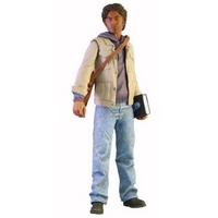 Figurine Heroes modèle Mohinder Suresh series 1 Figurine mohinder