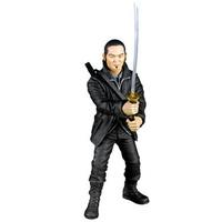 Figurine Heroes modèle Hiro du futur edition speciale Comic Con 2008