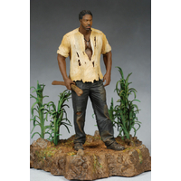 Figurine Lost  Mr Eko series 2