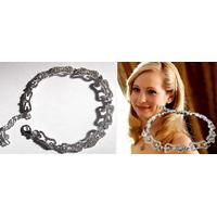 Bracelet Vampire diaries Caroline Forbes