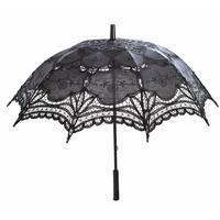 Replique du parasol d'Abby vu dans NCIS