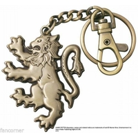 Porte cle officiel Harry potter symbole Gryffondor