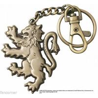 Porte cle officiel Harry potter symbole Gryffondor