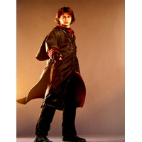 Photo officielle Harry Potter 20x25cm