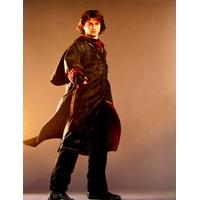 Photo officielle Harry Potter 20x25cm