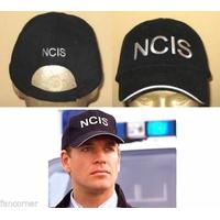 Ncis réplique casquette des agents du NCIS