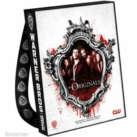 The originals grand sac à dos special Comic Con 2014 sac de promotion