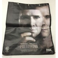 The following grand sac à dos exclusif Comic Con 2014