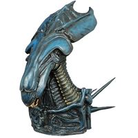 Aliens tirelire Alien Xenomorph Queen 19 cm