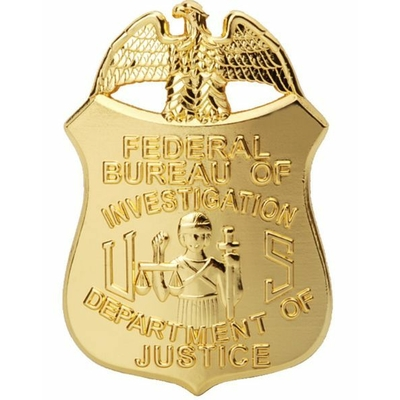 replique-badge-fbi-en-metal
