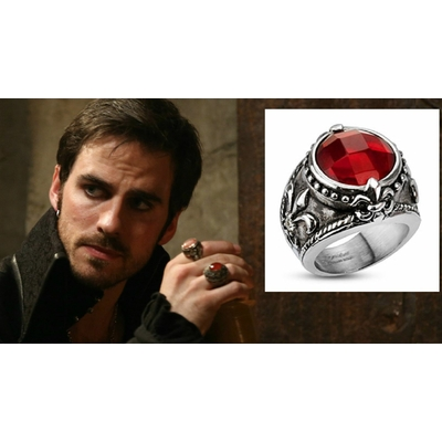 bague-chevaliere-crochet-once-upon-a-time