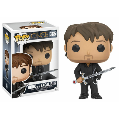 funko-pop-hook-avec-excalibur