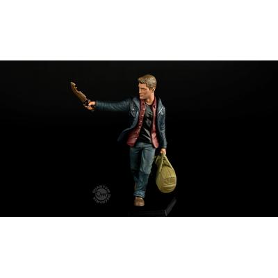 figurine-supernatural-dean-vue-de-biais