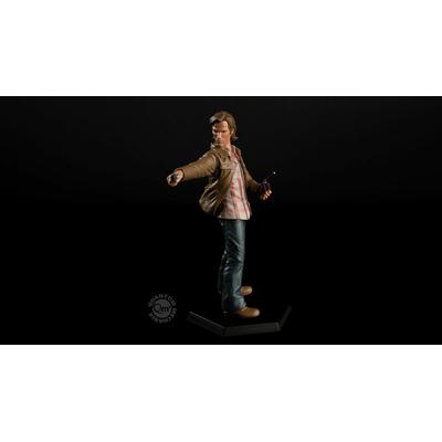 figurine-sam-supernatural-vue-cote