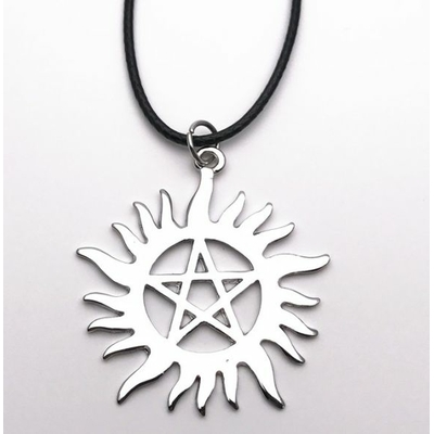 collier-supernatural-anti-possession