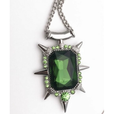 collier-zelena-once-upon-a-time