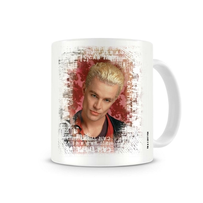 tasse-officielle-spike
