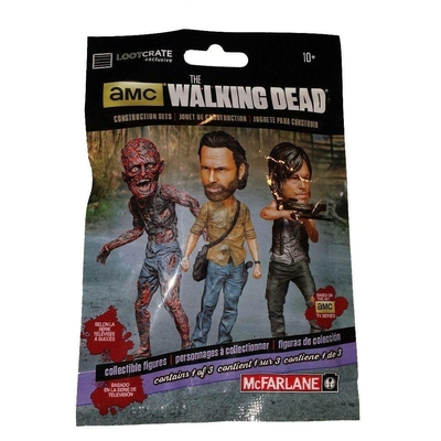 figurine-the-walking-dead