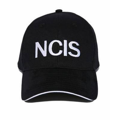 nciscap3