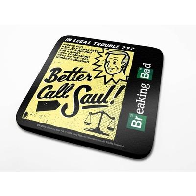 sous-verre-better-call-saul