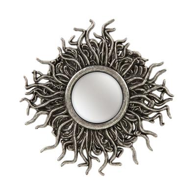 miroir-mechante-reine-once-upon-a-time
