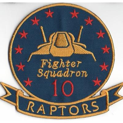 ecusson-tenue-pilote-raptors-battlestar-galactica